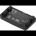 ASUS ROG-SLI-HB-BRIDGE Internal SLI interface cards/adapter