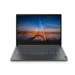 "Lenovo ThinkBook Plus Hybrid (2-in-1) Gray 13.3"" 1920 x 1080 pixels 10th gen Intel® Core™ i5 8 GB DDR4-SDRAM 256 GB SSD Wi-Fi 6 (802.11ax) Windows 10 Pro"