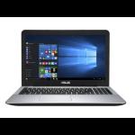 ASUS X555LA-XX1230T notebook
