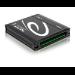 DeLOCK 91686 card reader Black USB 3.0