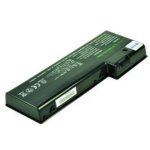 2-Power 10.8V 4600mAh Lithium-Ion 4600mAh 10.8V rechargeable battery