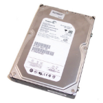 HP 250GB SATA II 250GB Serial ATA II