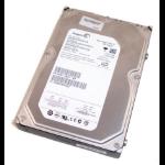 HP 250GB SATA II 250GB Serial ATA II