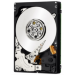 IBM 45N7019 160GB Serial ATA II internal hard drive