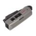 APC PNOTEPROC6-EC limitador de tensión 1 salidas AC 120 V Plata