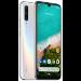 "Xiaomi Mi A3 15,5 cm (6.09"") 4 GB 128 GB SIM doble Blanco 4030 mAh"