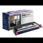 PrintMaster Yellow Toner Cartridge for Dell 3110 CN / -3115 CN