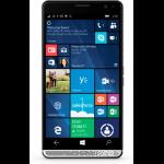 HP Elite x3 Mobile Retail Solution
