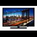 "Samsung HG49EE590HK 124.5 cm (49"") Full HD Smart TV Wi-Fi Black"