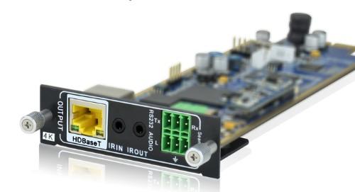 VivoLink VL120022-OBT audio card Internal