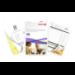 Xerox 003R98652 inkjet paper