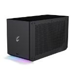 Gigabyte AORUS RTX 3090 GAMING BOX NVIDIA GeForce RTX 3090 24 GB GDDR6X
