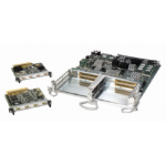 Multirate 2.5G IP Services (Modular) REMANUFACTURED