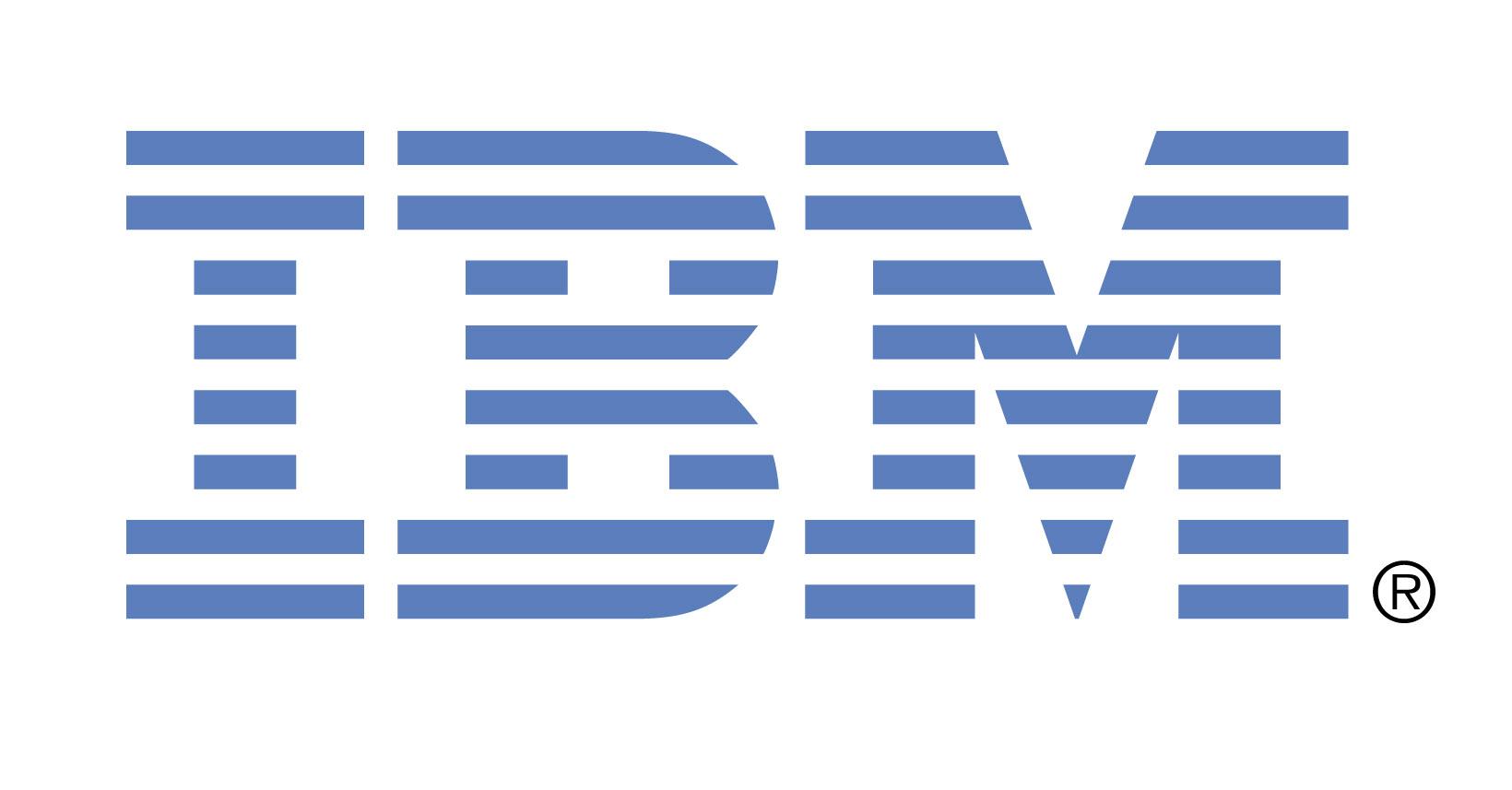 IBM 39V2431 Toner cyan, 4K pages @ 5% coverage
