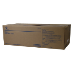 Konica Minolta A0600JF (IU-610 C) Drum unit, 100K pages