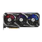 ASUS ROG -STRIX-RX6800-O16G-GAMING AMD Radeon RX 6800 16 GB GDDR6