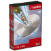 Imation DVD+R 16x 4.7GB 3pk videobox 4.7GB 3pc(s)