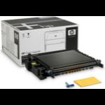 HP C9734B Drucker Kit