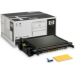 HP C9734B kit para impresora
