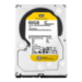Western Digital RE 500GB Serial ATA III