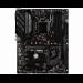 MSI Z390-A PRO placa base Intel Z390 LGA 1151 (Zócalo H4) ATX