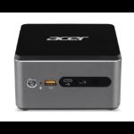 Acer Revo Cube Pro BGA 1356 2.50GHz i5-7200U Desktop Silver