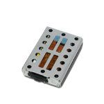Getac S-M15500HDD
