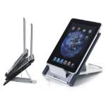Newstar iPad/notebook standaard