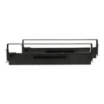 Epson C13S015646 printer ribbon