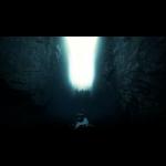 Iceberg Inmates, PC Videospiel Standard