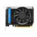 MSI GeForce GT630 2GB family GeForce GT 630 NVIDIA 2GB