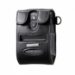 Bixolon PLC-R310/STD caja para equipo Negro