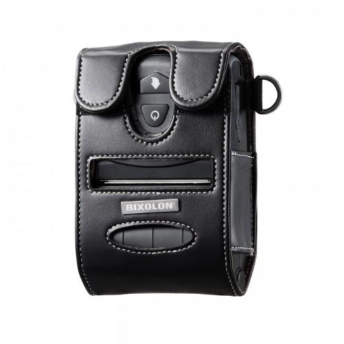 Bixolon PLC-R310/STD equipment case Black