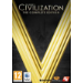 Nexway Sid Meier's Civilization V: The Complete Edition, Mac vídeo juego Español