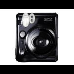 Fujifilm Instax mini 50S 62 x 46mm Black instant print camera