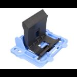 Canon RM1-4006-000 Laser/LED printer Separation pad