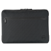 DELL Sleeve - 12-inch Fits Latitude and XPS Ultrabooks