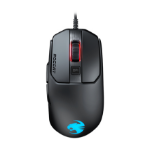 ROCCAT Kain 120 AIMO mouse USB Type-A Optical 16000 DPI Right-hand