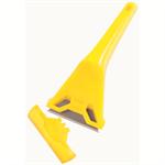 Stanley 0-28-590 hand scraper