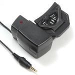 JPL 575-051-001 telephone spare part / accessory