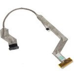 Toshiba H000047160 Cable notebook spare part