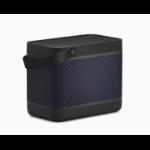 B&O Beolit 20 Stereo portable speaker Anthracite, Black