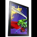 Lenovo TAB 2 A10-30 32GB Blue tablet