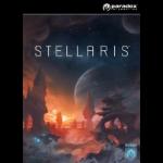 Paradox Interactive Stellaris PC/Mac Basic Mac/PC ENG Videospiel