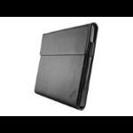 "Lenovo 4X40K41705 14"" Sleeve Black"