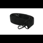 Mobilis 001048 strap Mobile phone Black