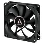ARCTIC F9 - 92 mm Standard Case Fan ACFAN00212A