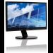 Philips Brilliance LED-backlit LCD monitor 241B6QPYEB/00