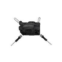 Panasonic FZ-VSTS11U strap Tablet Black