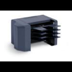 Xerox 097S04953 printer/scanner spare part
